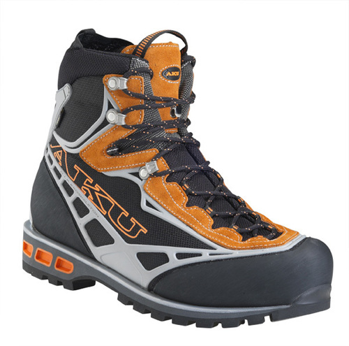 AKU Spider Light II GTX  Mountaineering