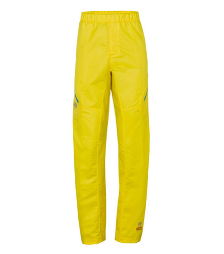The North Face Eidolon Pant  Trekking Arrampicata Alpinismo