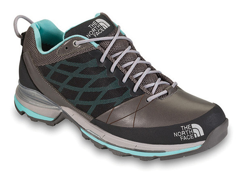 The North Face Havoc GTX XCR  Trekking Climbing Via ferrata