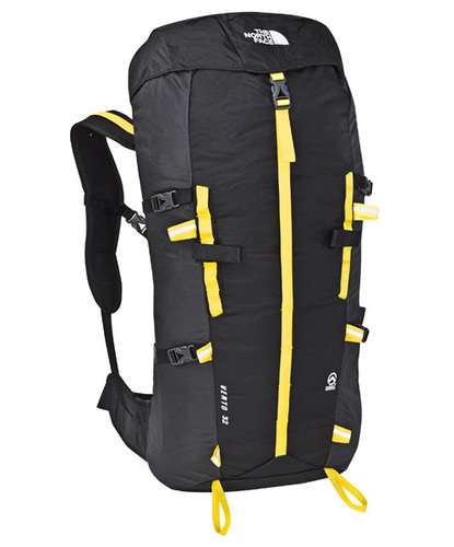 The North Face Verto 32  Trekking Arrampicata Alpinismo