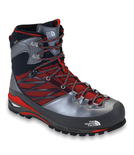 The North Face Verto S4K GTX  Trekking Via ferrata Alpinismo