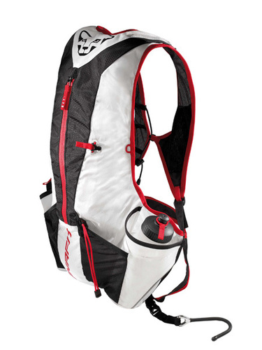 Dynafit X4 DY.N.A Backpack  Trekking Climbing Skiing Mountain running Mountainbike Mountaineering