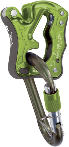 Climbing Technology Click Up  Arrampicata Alpinismo