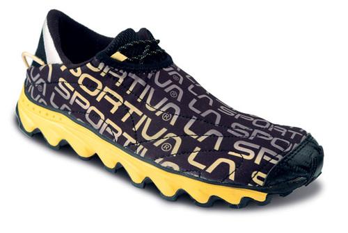 La Sportiva Vertical K  Mountain running