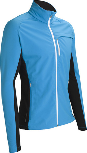 Icebreaker Blast Jacket  Trekking Arrampicata Sci Via ferrata Mountain running Mountainbike Alpinismo