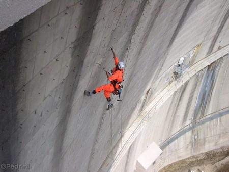 Operatore su fune: corso di abilitazione professionale ai lavori in quota in Friuli Venezia Giulia