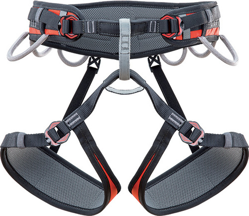 Climbing Technology Ascent  Arrampicata Alpinismo
