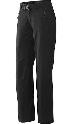 adidas W TERREX Swift AllSeason Pant  Trekking