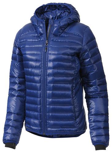 adidas W HIKING Heldinnen Jacket  Trekking Climbing Skiing Mountaineering