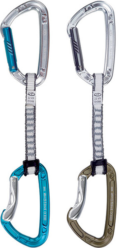 Climbing Technology Aerial Pro Set  Arrampicata Alpinismo