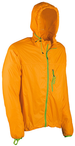 C.A.M.P. Magic Jacket  Trekking Climbing Via ferrata Mountainbike