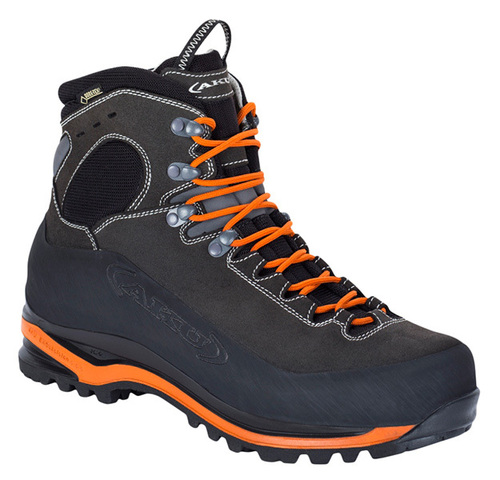 AKU Superalp NBK GTX  Trekking Via ferrata Mountaineering