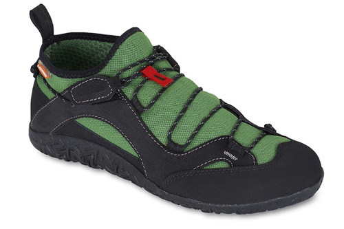Lizard Kross Terra Men Women  Trekking Arrampicata