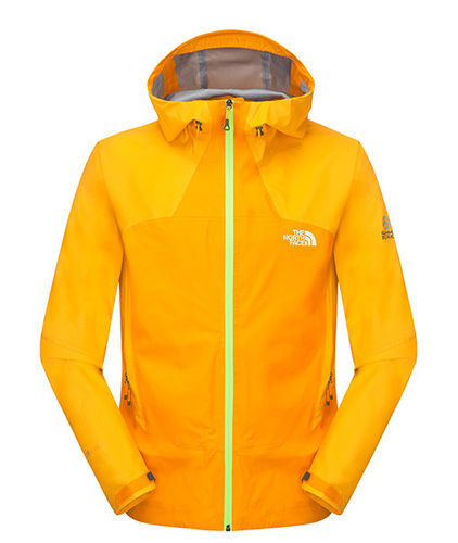 The North Face Gore Foehn Jacket  Climbing Skiing Mountaineering