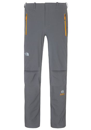 The North Face Satellite Pant  Arrampicata Sci Alpinismo