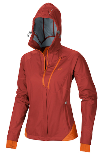 Ferrino Hoste Jacket  Trekking Mountaineering