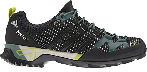 adidas Terrex Scope GTX Man  Trekking Climbing Via ferrata