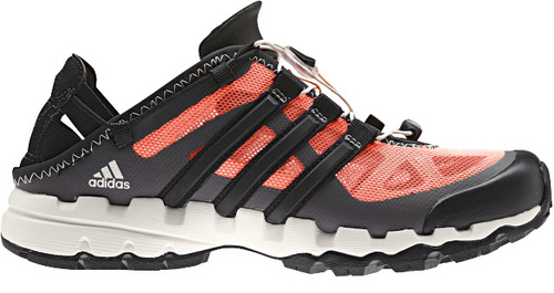 adidas  Hydroterra Shandals Donna  Trekking Canyoning