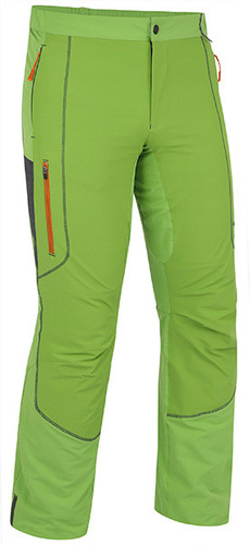 Salewa Orval Durastretch Men Pant  Trekking Climbing Via ferrata Mountaineering