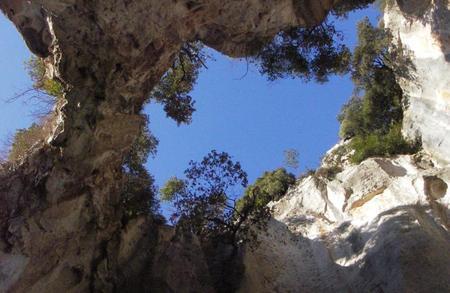 Arrampicata mediterranea a Finale Ligure - weekend lungo di vacanza