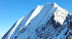 Stage Alpinismo Pareti Nord