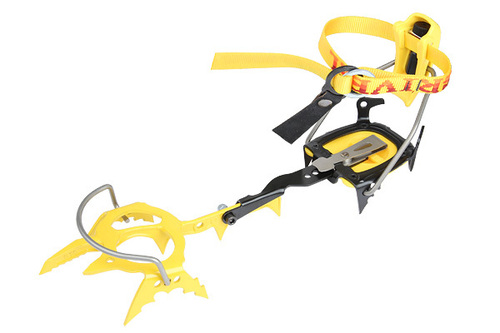 Grivel G20  Mountaineering