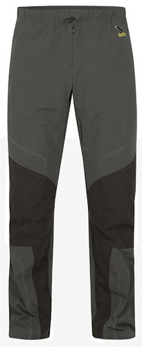 Salewa Geant Durastretch Men Pant  Trekking Climbing Mountaineering