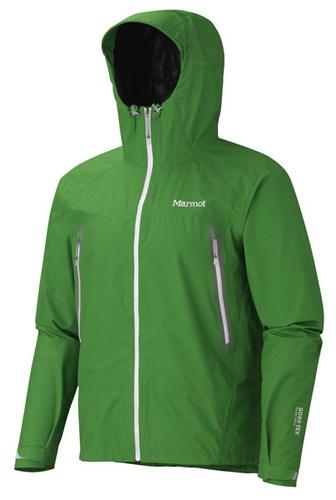 Marmot Nano Jacket  Trekking Arrampicata Sci Via ferrata Alpinismo
