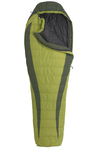Marmot Never Winter  Trekking Arrampicata Sci Alpinismo