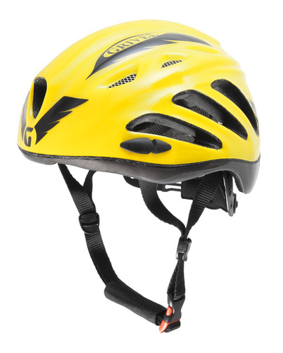 Grivel Air Tech Helmet  Climbing Mountaineering