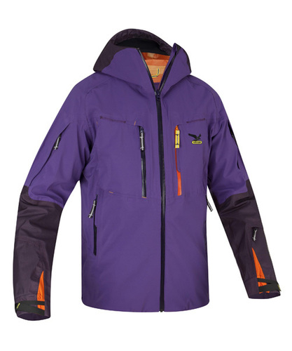 Salewa Veda  Skiing Mountaineering