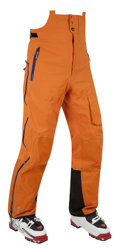 Salewa Vasaki  Skiing Mountaineering