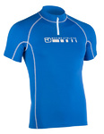 Ortovox Ortovox Merino Athletic
