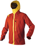 La Sportiva Storm Fighter GTX Jacket