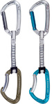 Climbing Technology Aerial Set Dy