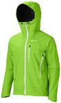 Marmot Nabu Jacket