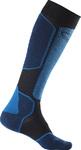 Icebreaker Ski+ OTC Socks