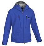 Salewa Kali Gore-Tex Men Jacket