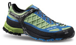 Salewa Men Firetail Evo Gore-Tex