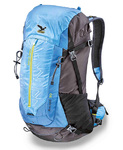 Salewa Ascent 30 Backpack