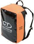 Climbing Technology Tank Rope Bag