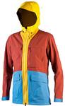 La Sportiva Halo Jacket