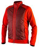 La Sportiva Spire Jacket