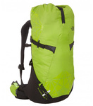 The North Face Shadow 30
