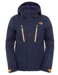 The North Face Ravina Jacket