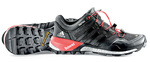 adidas terrex Boost shoes