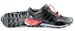 adidas terrex Boost shoes