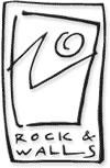 Logo R&W