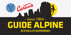Guide Alpine Cortina