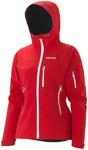 Marmot Marmot Zion jacket